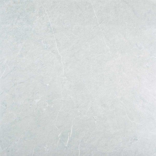 Amalfi Blanco Porcelain Tiles