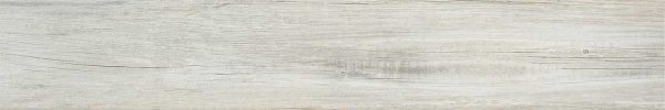 Oakland Gris Wood Effect Porcelain Tiles