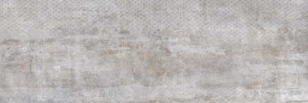Tempo Decor Grafito Ceramic Tile