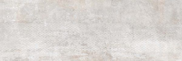 Tempo Decor Grey Ceramic Tile
