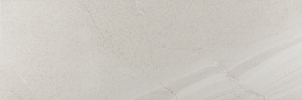 Thames White Porcelain Tile