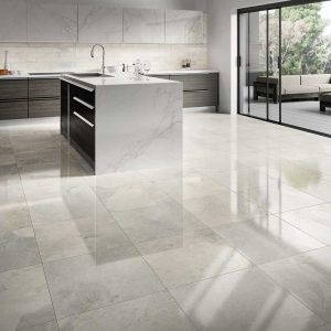 Conisbrough Arundel Porcelain Tiles