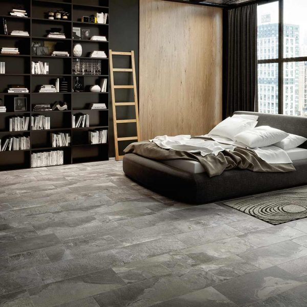Conisbrough Ludloe Porcelain Tiles