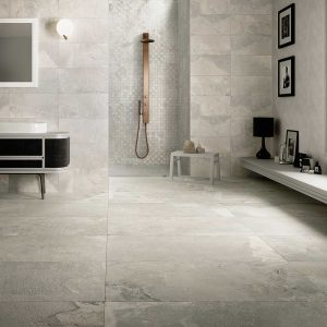 Conisbrough Prudhoe Porcelain Tiles