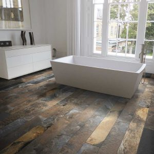 Conisbrough Warwick Porcelain Tiles