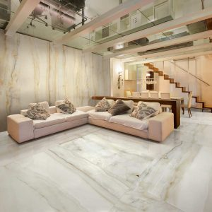 Imperial Duchess Porcelain Tiles