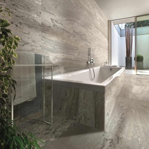 Imperial Duke Porcelain Tiles