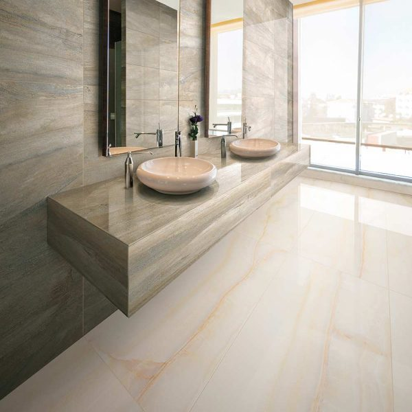 Imperial Earl Porcelain Tiles