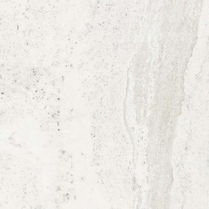 Imperial Princess Porcelain Tiles