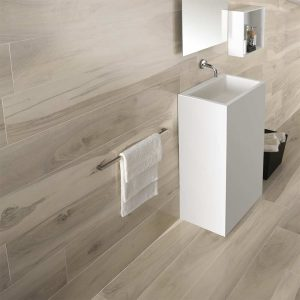 New Zealand Catlins Lappato Porcelain Tiles
