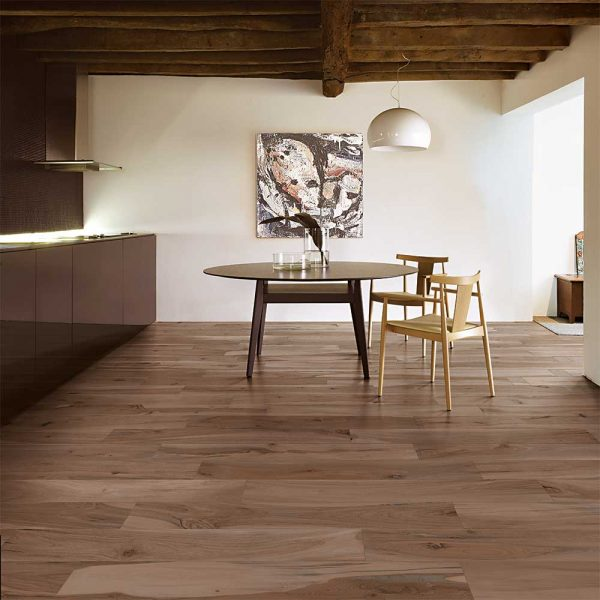 New Zealand Kaimai Natural Porcelain Tiles