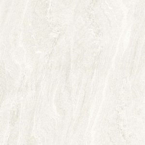Atlanta Bianco Porcelain Tiles