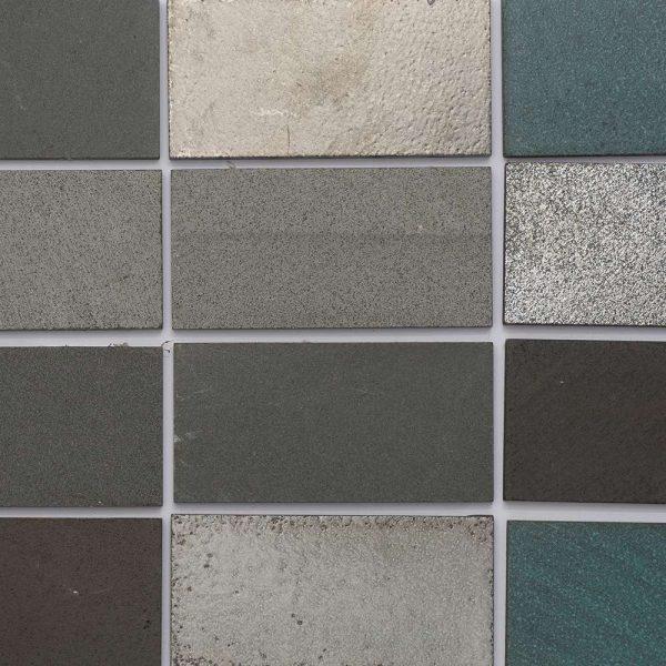 Lava Avalon Brick Tiles