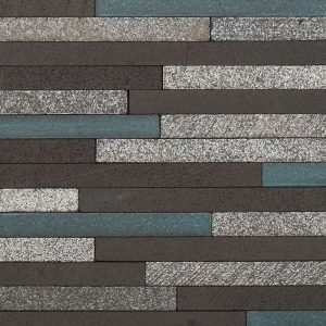 Avalon Sticks Mosaic Tiles