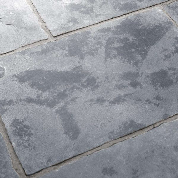 Cathedral Limestone Floor Tiles