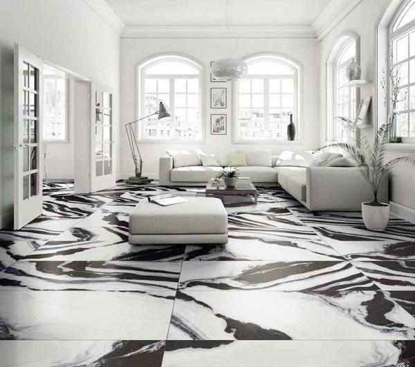 Como Covelano Porcelain Tiles