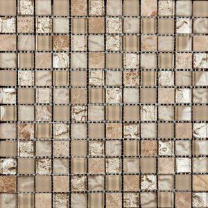 Goliath Mosaic Tiles