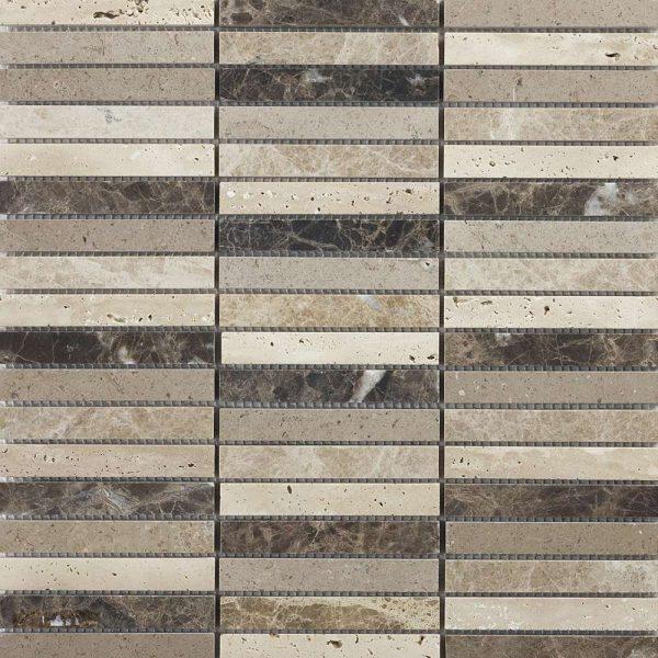 Koray Mosaic Tiles