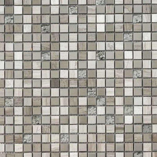 Lin Mosaic Tiles