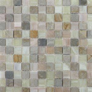 Madeira Mosaic Tiles