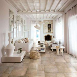 Milan Bovet Porcelain Tiles