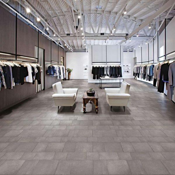 Milan Exilles Porcelain Tiles