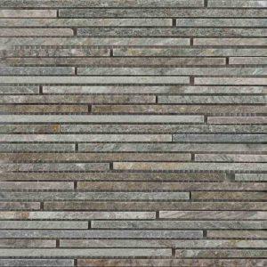 Oyster Stick Mosaic Tiles