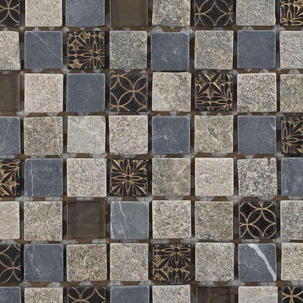 Roma Mosaic Tiles