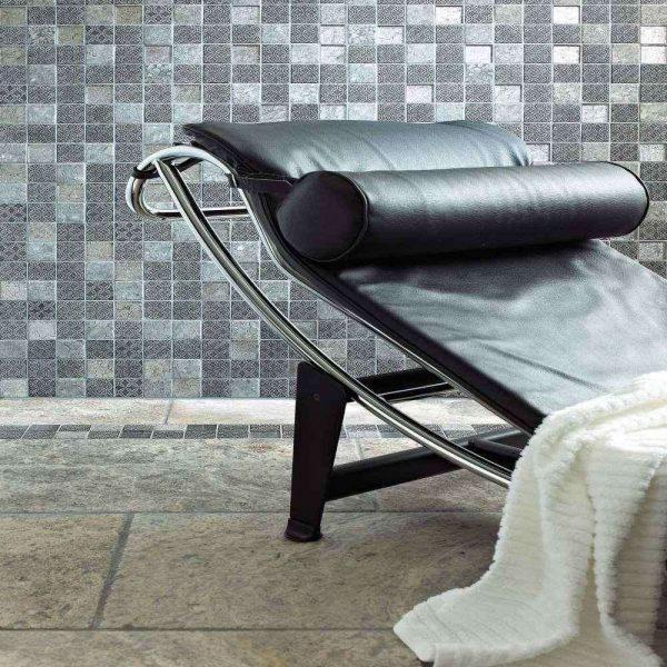 Tokyo Mosaic Tiles