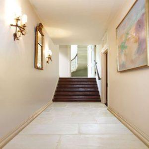 Winchester Limestone Floor Tiles