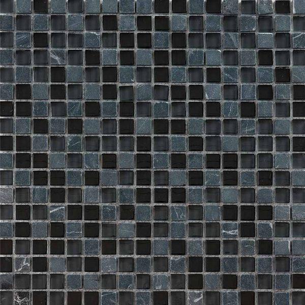 Athena Mosaic Tiles